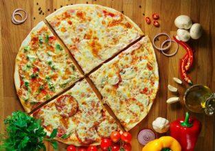 four-seasons-pizza